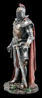 Ritter Figur - Dark Knight