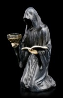Reaper Candle Holder - Final Sermon