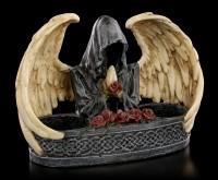 Tealight Holder - Grim Reaper