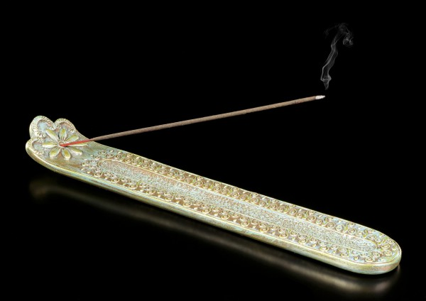 Incense Stick Holder - Inner Peace