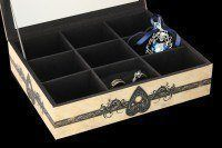 Large Jewellery Box - Spirit Box