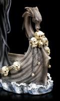 Reaper Figur - Fährmann Mortuus Est