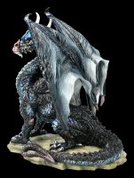Drachen Figur - Roxzyle