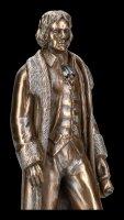 Thomas Jefferson Figurine