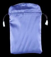 Satin Tarot Bag - Thelema - Creative Will
