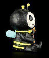 Bumble Bee - Furry Bones Figure