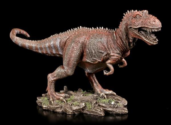 Dinosaurier Figur - Tyrannosaurus Rex