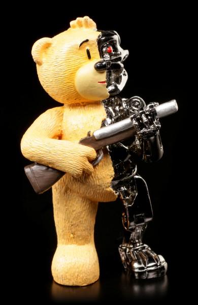 Bad Taste Bears Figur - Arnold