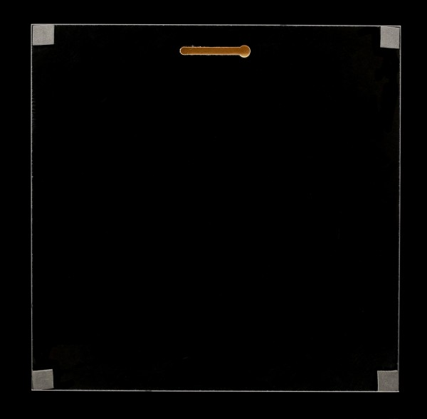 Motörhead Crystal Clear Picture - Overkill