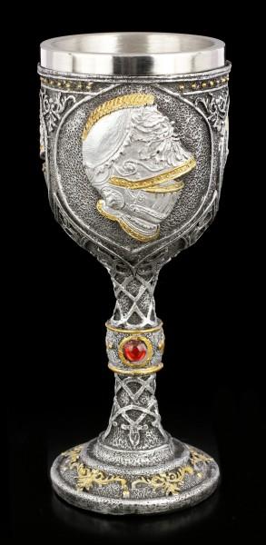 Goblet - Knight's Reward