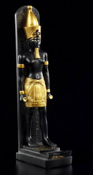 Amenophis III - Figur