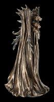 Hecate Figurine