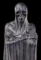 Schattenwesen Reaper Figur - Haunting Visage