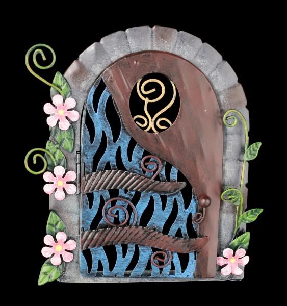 Fairy Door - Daisy Doorway