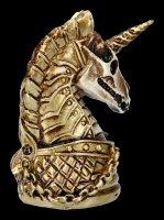 Alchemy Unicorn - small