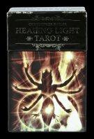 Tarot Cards - Healing Light