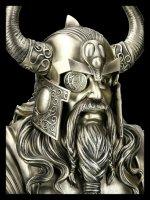 Odin Bust - limited S1