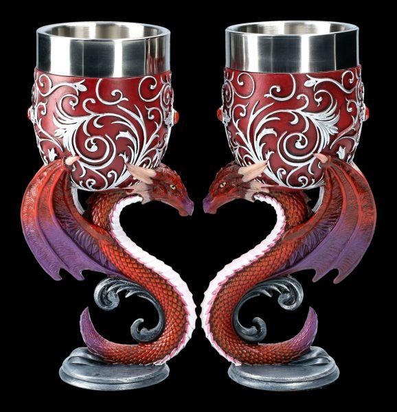 Goblin Set - Dragons Devotion