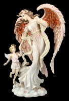 Engel Figur - Spiel mit mir