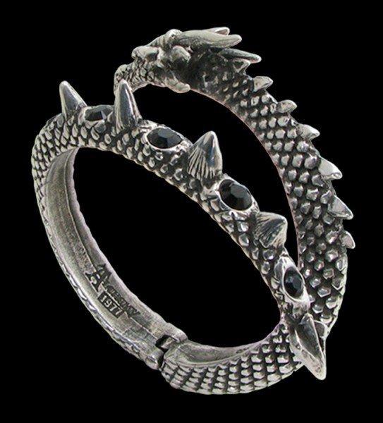 Vis Viva - Alchemy Gohic Bracelet