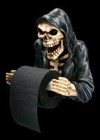 Reapers Revenge - Toilet Roll Holder