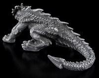 Monte Moore - Dragon