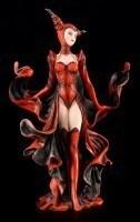 Magican Figurine - Malefica