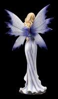 Elfen Figur - Eldariel die Fürsorgliche