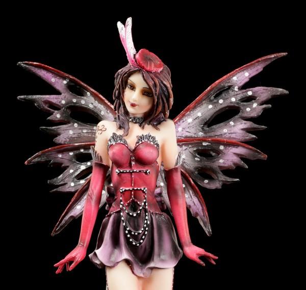 Elfen Figur - Sexy Adamas