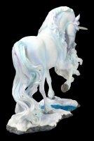 Unicorn Figurine - Pure Spirit
