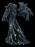 Angel Figurine - Whisper by Nene Thomas