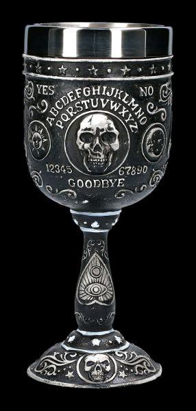 Kelch Ouija - Spirit Board