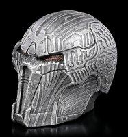 Totenkopf - Steel Justice