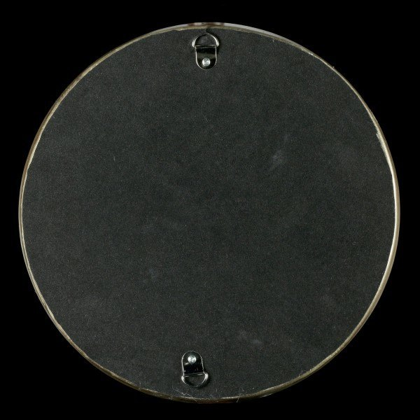 Alchemisten Wandrelief - Doppeldrache