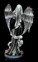 Dark Angel Figurine - Larva with Soul Spirits