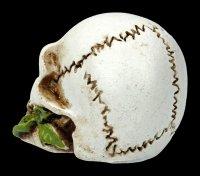 Alchemy Logo Skull - Alchemist small