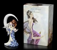 Fairy Figurine - Memory by Nene Thomas