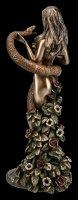 Eva Figur - Original Sin by James Ryman
