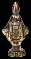 Horus Bust - Egyptian God