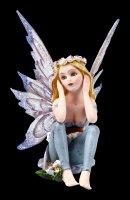 Elfen Figur - Elanor will nichts hören