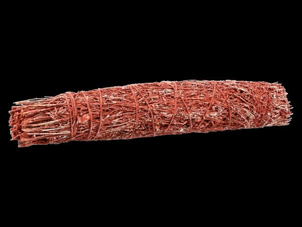 Smudge Stick Sage - Dragon's Blood