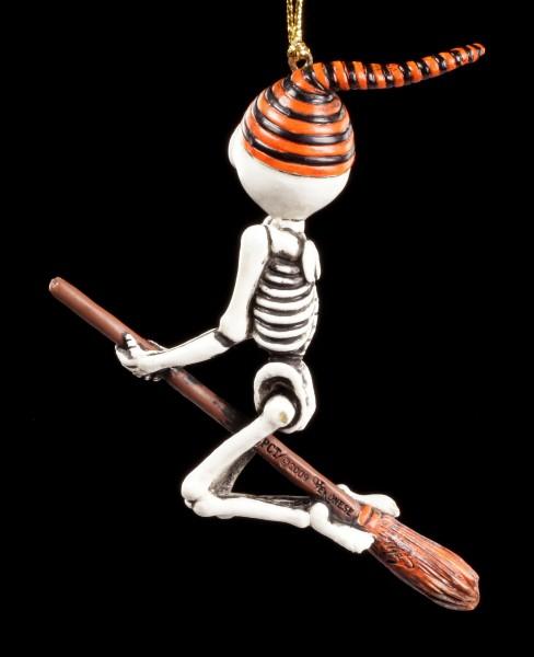 Skelett Figur - Joyride Skelly