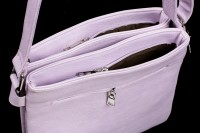 3D Side Bag with Unicorn - Solace