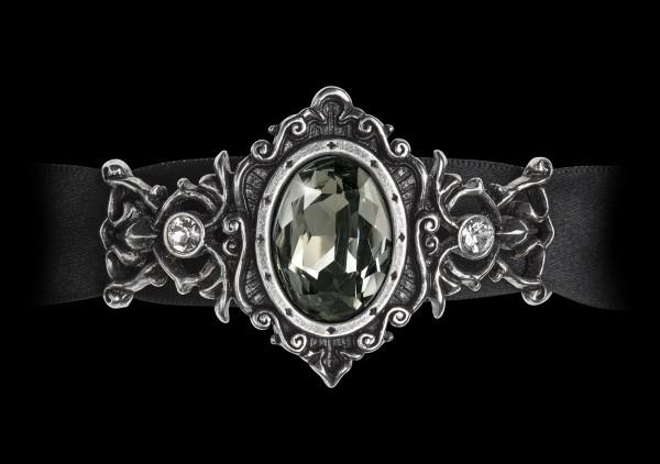 Alchemy Gothic Armschmuck - The St Petersburg Tear