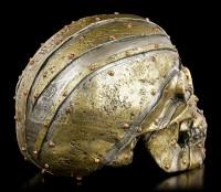 Skull - Iron Union