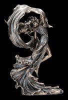 Nyx Figurine - Greek Goddess of the Night