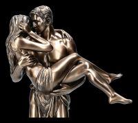 Akt Figur - Die Liebenden - Dear Savior