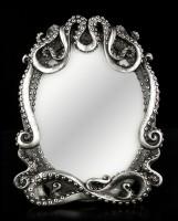 Alchemy Mirror - Kraken