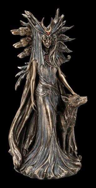 Hekate Figur