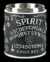 Oujia Tankard - Spirit Board